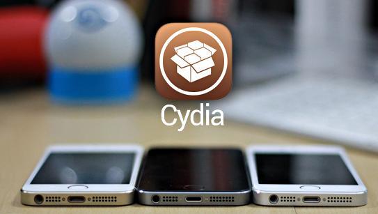 cydia-tricks-tweaks