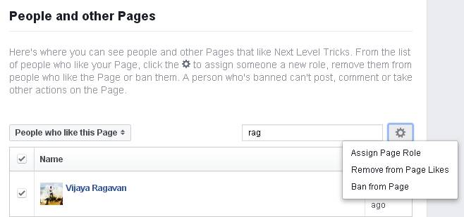 how-to-ban-specific-user-from-facebook-page-1