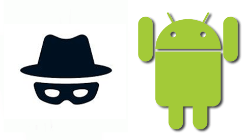 Best Free Spy Apps for Android