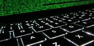 Best Sites To Learn Coding and Programming