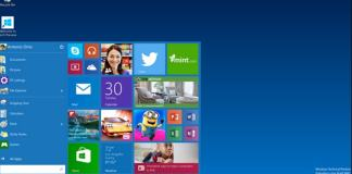 Best Windows Download Sites