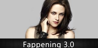 Fappening 3.0: Miley Cyrus, Kristen Stewart & Tiger Woods Private Photos Leak