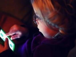 Use Screen Time App to Reduce Digital Addiction