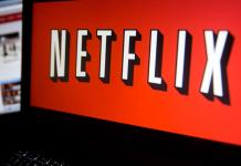 How Much Does NetFlix Cost Per Month
