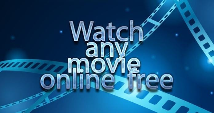 Best Way to Watch Movies & TV Shows Online Free