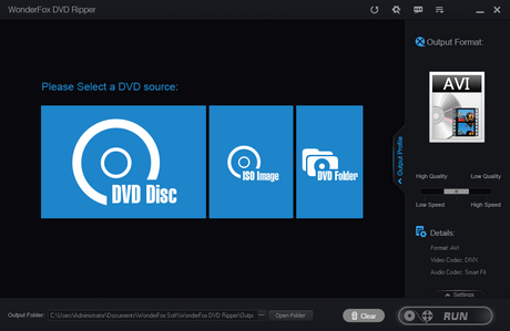 How to Rip a DVD to Your Digital Devices