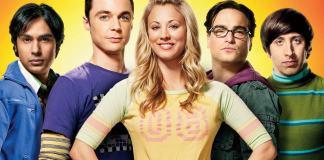Best Websites to Watch TV Series Online