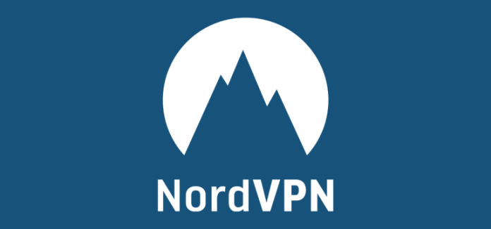 4 Free VPN That Works With Netflix (2018)