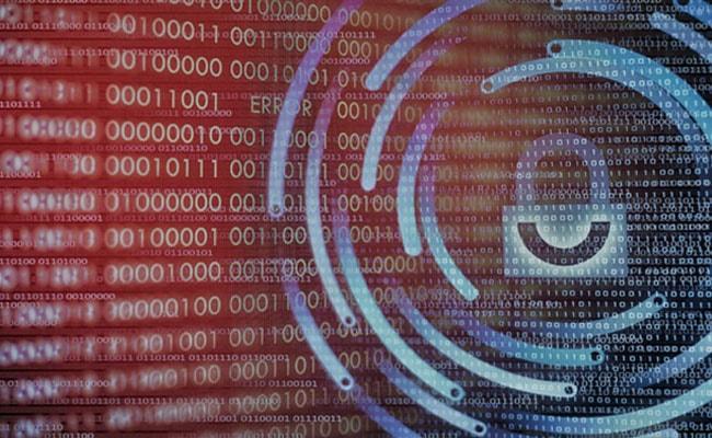 Breaching Records Shoot High Till 2018, Breach Barometer Reveals