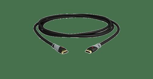 Farmington Custom Cable Installation in Farmington, NM