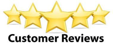 gutter-cleaning-customer-reviews
