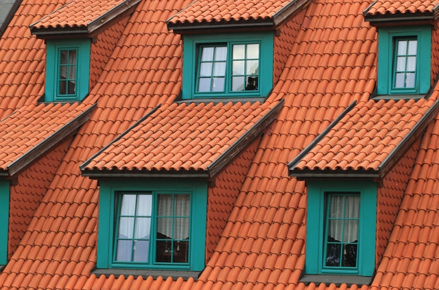 How Much Does Gutter Cleaning Cost Next Level Window