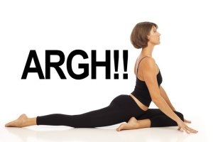 4-ways-to-love-the-yoga-poses-you-hate