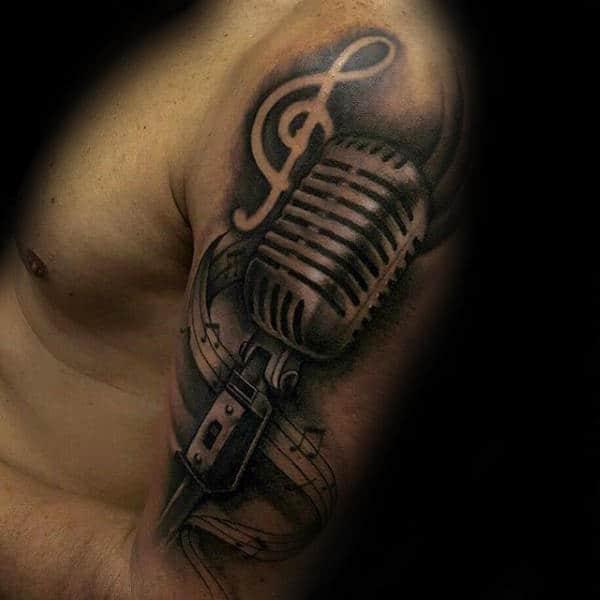 Tattoowifhcom