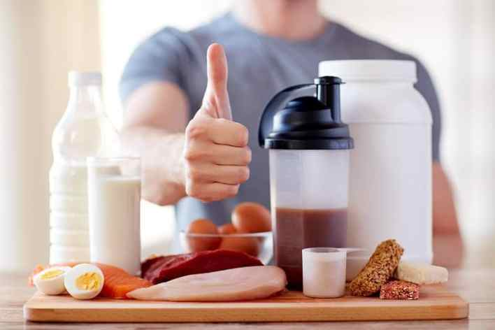 Get-Enough-Protein-Nutrition-Tips-for-Athletes
