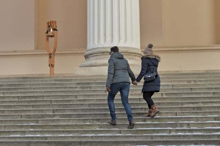 Museums-Best-Hobbies-For-Couples