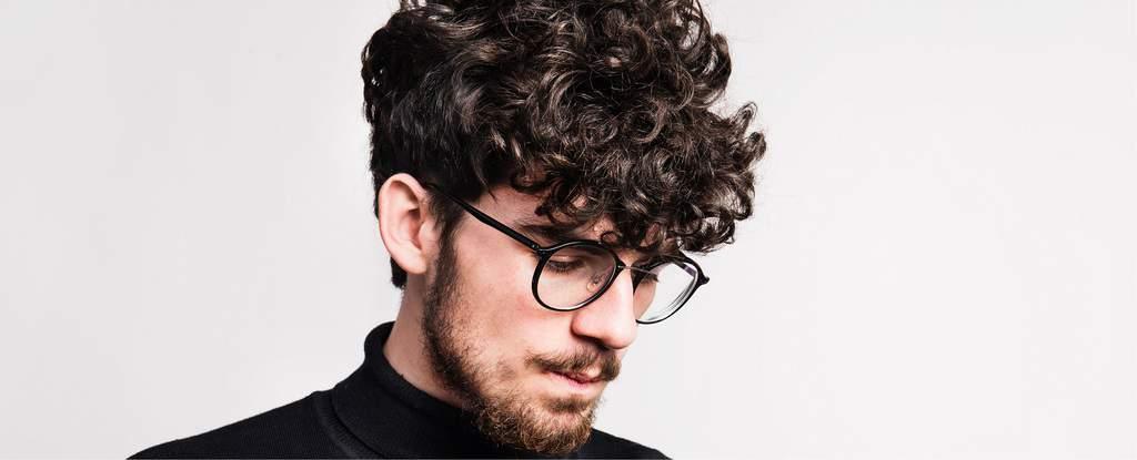 21 Best Perm Hairstyles For Men In 2020 Next Luxury