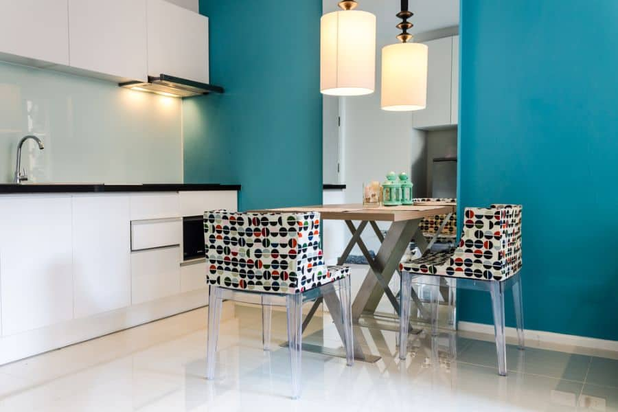 The Top 100 Best Kitchen Paint Colors Interior Home And Design Next Luxury