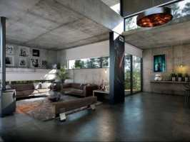 50 Ultimate Bachelor Pad Designs For Men   Luxury Interior ...