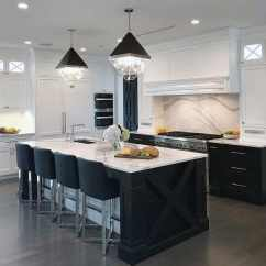 Best Kitchen Cabinets Under Cabinet Lighting Top 70 Ideas Unique Cabinetry Designs Awesome