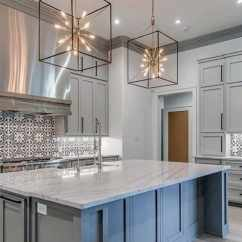 Kitchen Island Lighting Wholesale Cabinets Nj Top 50 Best Ideas Interior Light Fixtures Awesome Star Square Large Pendants