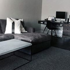 Apartment Living Room Design Arabian Inspired Decor 100 Bachelor Pad Ideas For Men Masculine Designs