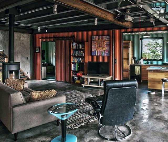 Bachelor Pad Living Room Decorating Ideas