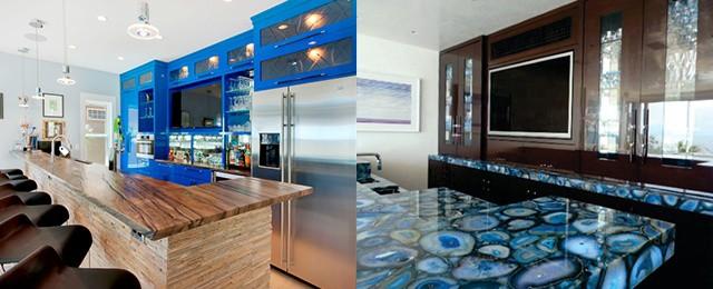 Mens Home Interior Design  Mens Bachelor Pads  Next Luxury