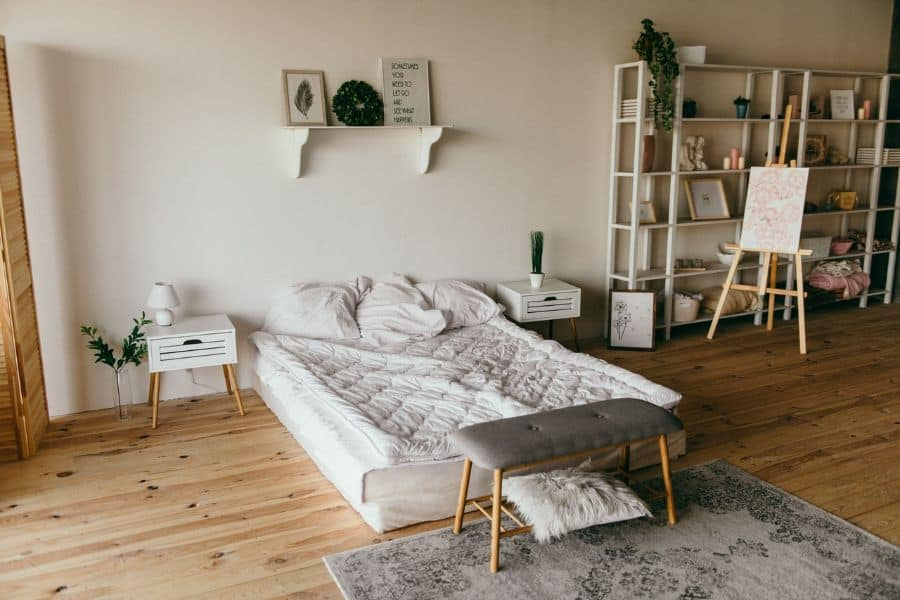 The Top 108 Bedroom Flooring Ideas Interior Home And Design
