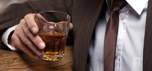 How To Drink Whiskey Like A Man: Bourbon Guide - Next Luxury