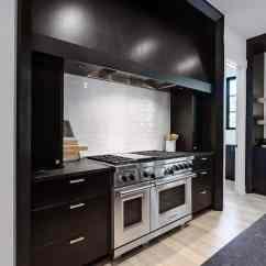 Best Kitchen Hoods Photos Of Outdoor Kitchens And Bars Top 60 Hood Ideas Interior Ventilation Designs Black Impressive