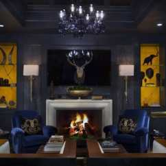 Sexy Living Rooms Sofas For Room With Price 60 Cool Man Cave Ideas Men - Manly Space Designs