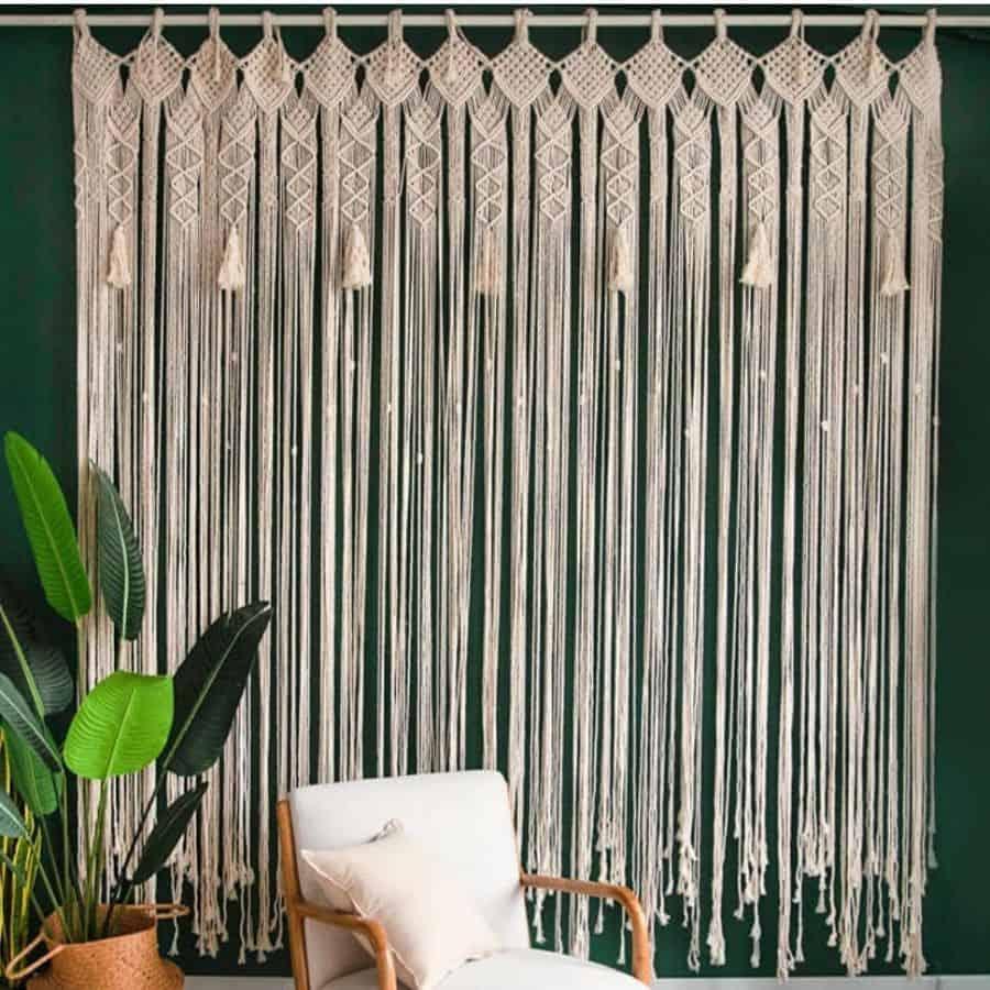 the top 61 curtain ideas interior