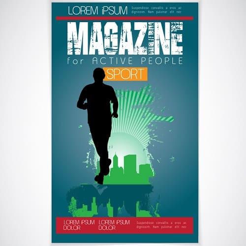 Business Adventures By John Brooks Best Self Help Books For Men