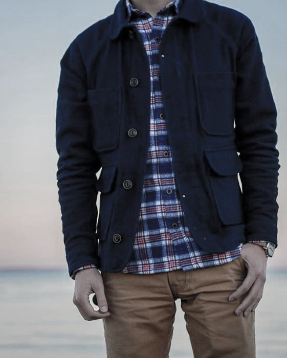 60 winter outfits for