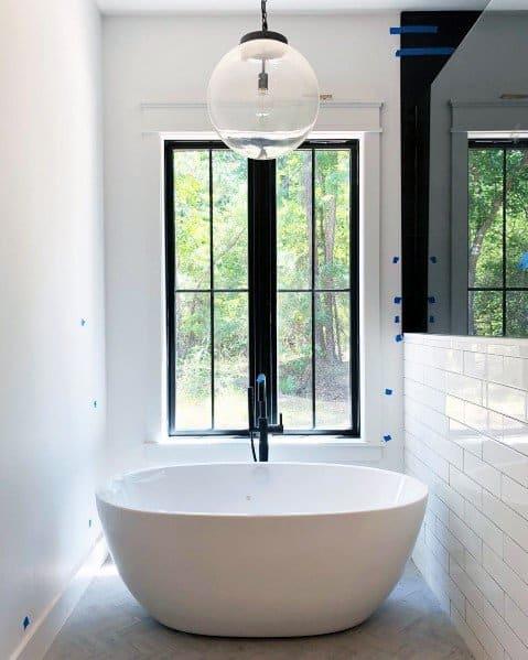 Small Bathroom Light Fixtures Ideas