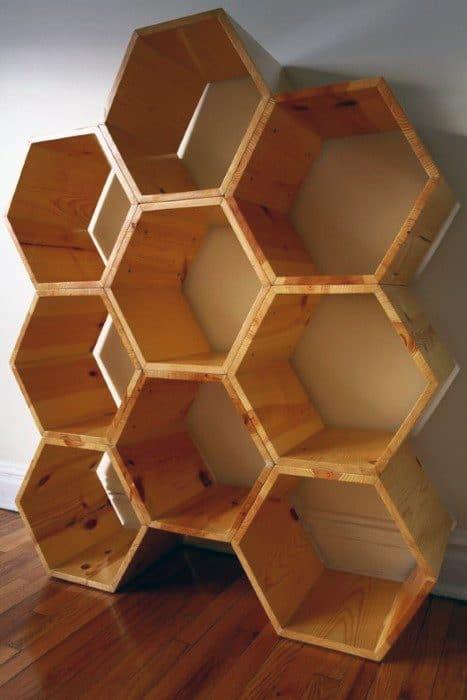 50 Cheap Man Cave Ideas For Men Low Budget Interior Design
