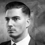 mens taper haircut - haircuts