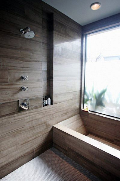 Bathroom Inspiration Small Bathrooms