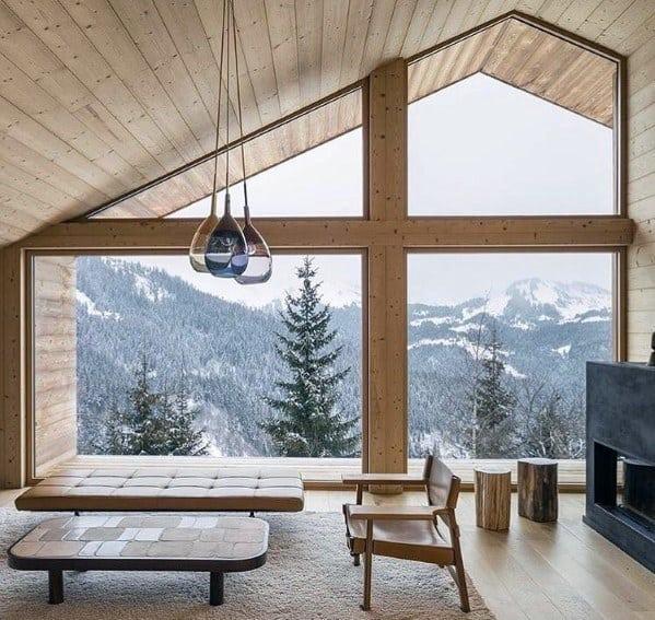inexpensive kitchen backsplash cabinets decor top 60 best wood ceiling ideas - wooden interior designs