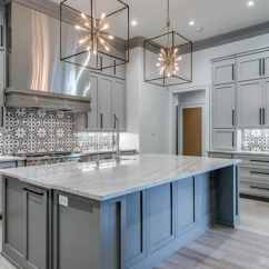 Unique Kitchen Cabinets Build An Outdoor Top 70 Best Cabinet Ideas Cabinetry Designs Contemporary