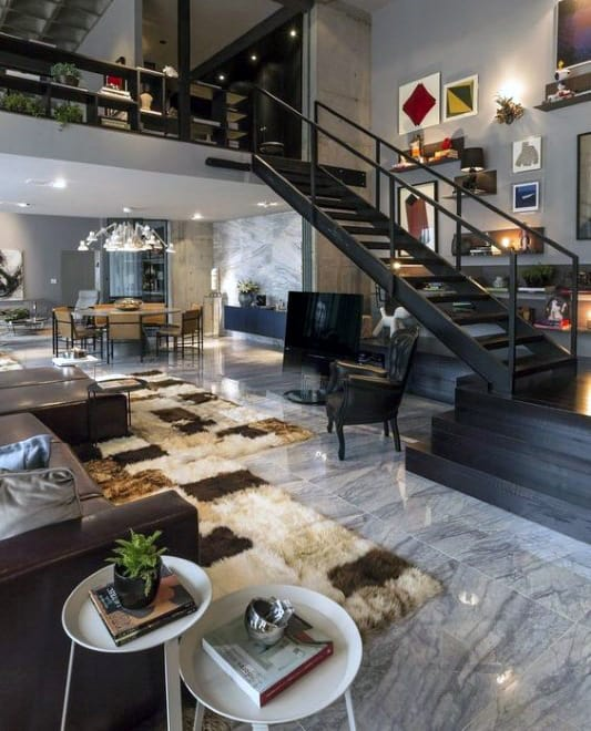 best interior design ideas living room modern small apartment 100 bachelor pad for men masculine designs cool pads