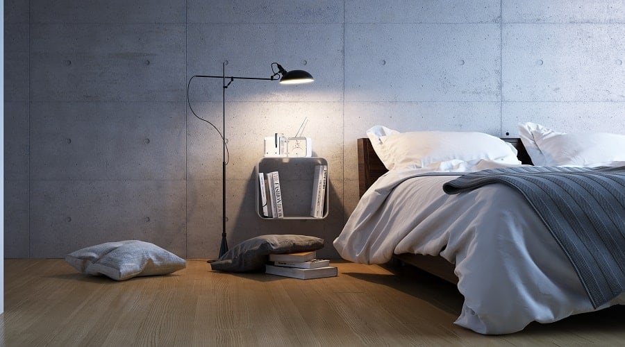 80 Bachelor Pad Mens Bedroom Ideas  Manly Interior Design