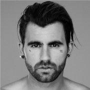 top 100 medium haircuts