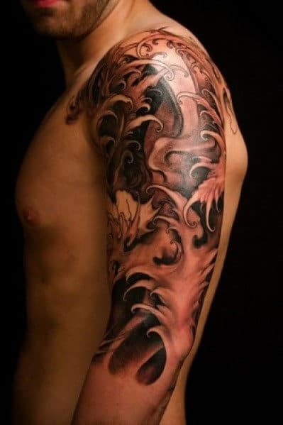 tattoo ideas and design
