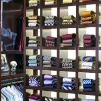 Top 100 Best Closet Designs For Men - Walk-In Wardrobe Ideas