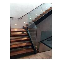 Top 70 Best Staircase Ideas - Stairs Interior Designs