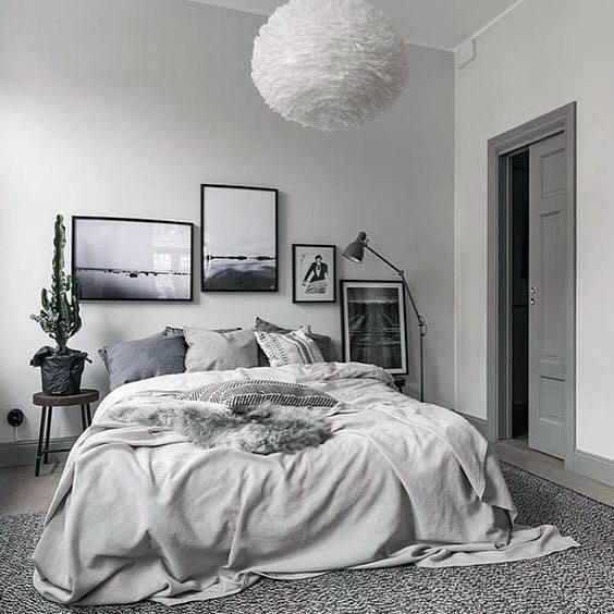 top 60 best grey