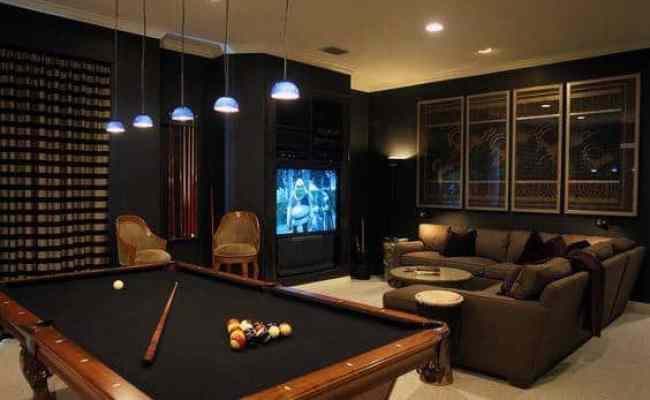 60 Game Room Ideas For Men Cool Home Entertainment Designs Dubai Khalifa
