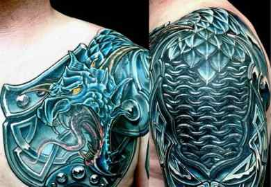Japanese Peony Tattoo Designs Car Pictures New Cars Car
